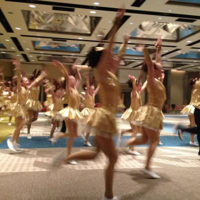 Fl Intensive At Disney 022