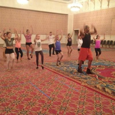 Fl Intensive At Disney 024