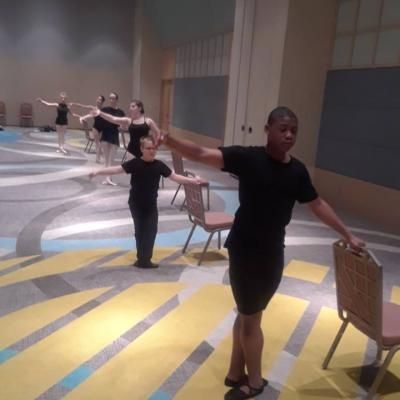 Fl Intensive At Disney 038