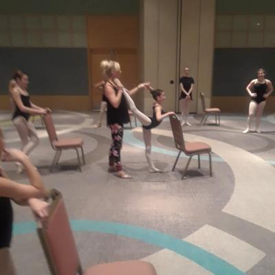 Fl Intensive At Disney 039