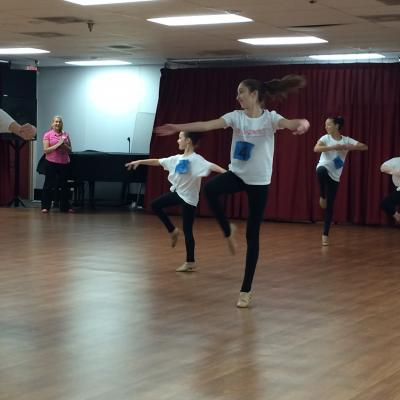 Fl Intensive At Disney 064