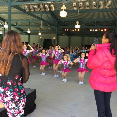 Fl Intensive At Disney 069